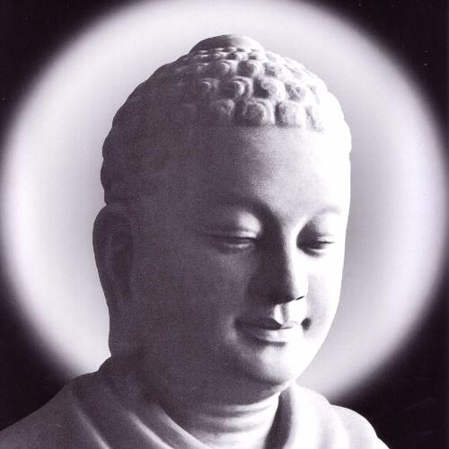 Phật Giáo Nam Truyền - Bài 1