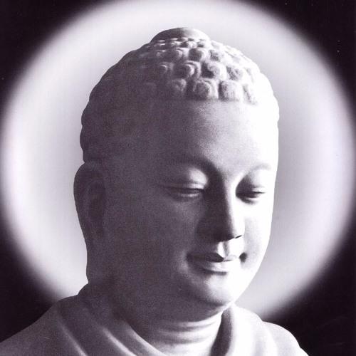 Bước Đầu Thiền Tập (part 1)