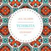Jul - Tchikita (El Deni Club Edit 2017)