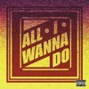 Video [Produced by Cha Cha Malone] Jay Park (박재범) - All I Wanna Do (cover) download in MP3, 3GP, MP4, WEBM, AVI, FLV January 2017