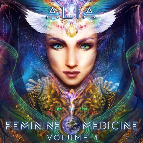 feminine medicine
