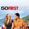 50 First Dates Soundtrack 2/9