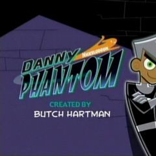 Danny Phantom Theme Song Trap Remix By Yung Boi Death
