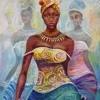 Yemoja Sol