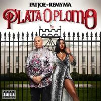 Fat Joe & Remy Ma - Heartbreak (Ft. The-Dream & Vindata