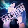 PREVIEW ONE: Vegeta SSJ Theme ReWork + Bulma Concept