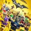Cinema Mom reviews The Lego Batman Movie
