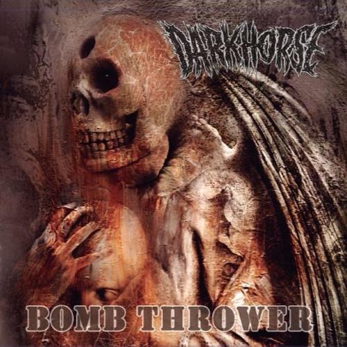 Bomb Thrower