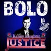 Bolo Justice EP #1 9 Most Dangerous Apps