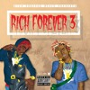 Young Nigga Flex – Rich The Kid & Famous Dex(Prod. DJ Durel)
