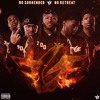 Gassed- Talley Of 300, $avage & Montana Of 300