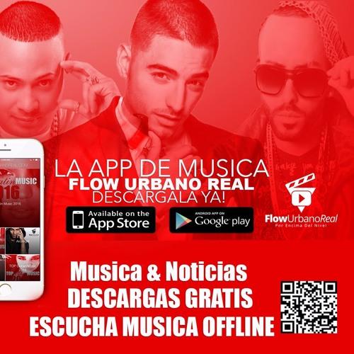 Mix De Reggaeton Viejo (Exitos) Parte 1 (FlowUrbanoReal.com)