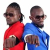 DON'T CRY - RADIO & WEASEL FT WIZKID (GOODLYFE ENTERTAINMENT)