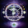 Hujaboy - Nothing but the Truth [Full Version] VA Trancefusion 1 by Boom Shankar