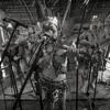 De Taitas y de Mamas -  Yachak Taki (Danilo Arroyo, Andre de Santanna, QVLN Remix)