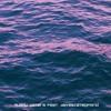 Muddy Waters (feat. DAVESTATEOFMIND)