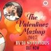 Zee Valentine Mashup 2017 - DJ Notorious | Zee Music Official Mashup