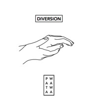 Patawawa - Diversion