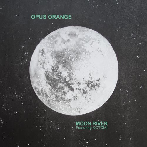 Moon River (feat. Kotomi)