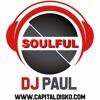 2017.02.10 DJ PAUL ( S O U L F U L )