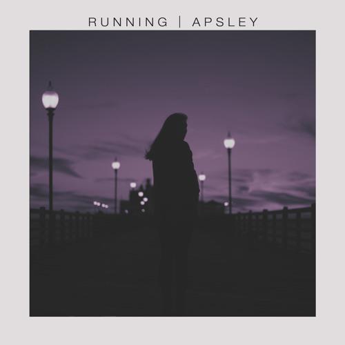 Apsley - Running