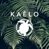 Nothing Really Matters (Kaëlo Remix)