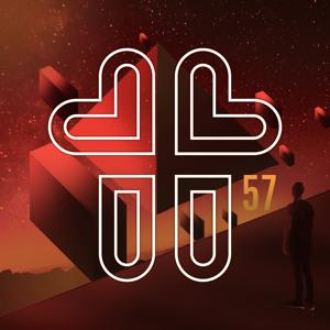 Sam Feldt - Heartfeldt Radio #57