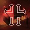 Sam Feldt - Heartfeldt Radio 057 2017-02-10 Artwork