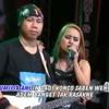 Eny Sagita - Amung Roso Kangen (Musik Sagita Album Ngamen 17)