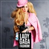 Lady Gaga - Fashion! (Oliver Ma 'Studio Vocal' Cover)