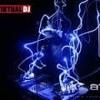 V - DJ D3N15 OTM - Takut Kehilangan Mu V2 DB 2016