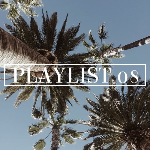 PLAYLIST 08