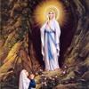 Spazio Diocesi- La Festa della Madonna di Lourdes a Tortona