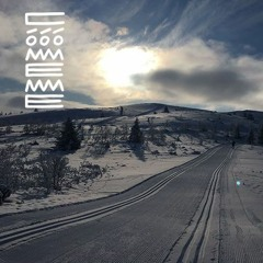 "Radio Cómeme - ""Majabu Mega Mix"" by Karima F"
