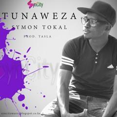 Tunaweza