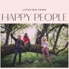 Happy People - Little big town (Cover)