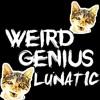 Weird Genius - LUNATIC ft. Letty (₩estJava Remix)