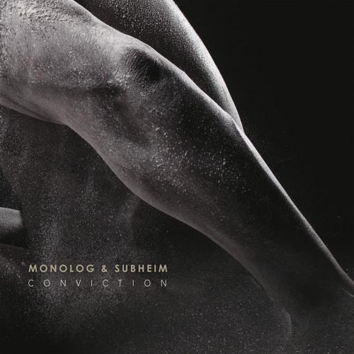 Monolog & Subheim - Sumo Rimi