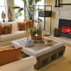 Electric Fireplace Guideline