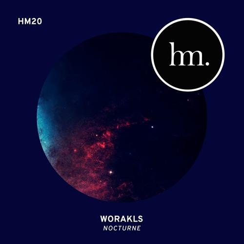 Worakls - Nocturne (Preview)