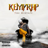 Kemyrah - Ny Lalako (ft. Double'NN_Arione Joy_Rak Roots_Nazarene)[Mixtape Kemy-Rap 2017]