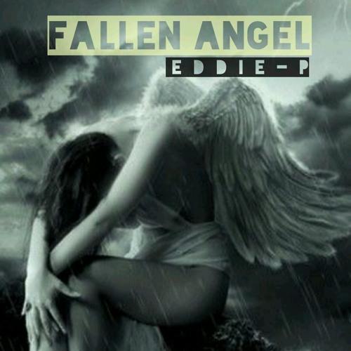 Fallen Angel - By EDDIE-P ***SAMPLE***