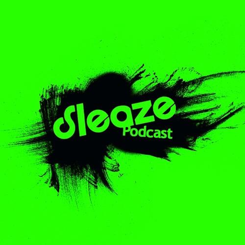 Jewel Kid - Sleaze Podcast 076