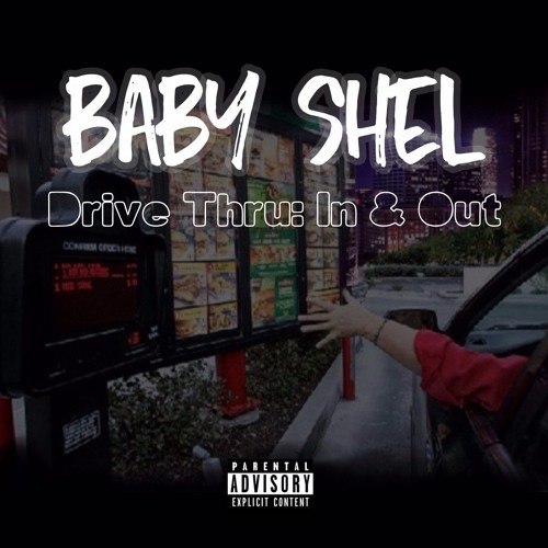 Drive Thru (In and Out) prod. TZ1