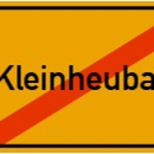 Kleinheubach
