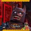 THE LEGO BATMAN MOVIE (Screen Scene 2-6-17) PETER CANAVESE w/TIM SIKA