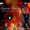 Natasha Pramudita feat Fadly PADI - Peristiwa Subuh