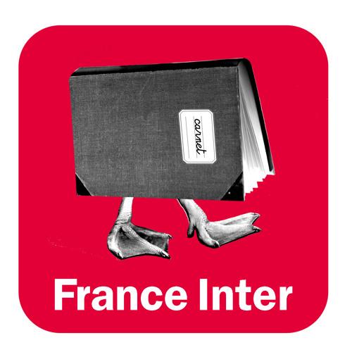 ERE43 sur France Inter 14.06.2016