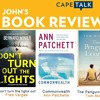 Book Review: 10 February 2017