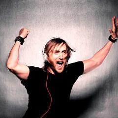David Guetta feat. Cedric Gervais & Chris Willis - Would I Lie To You (Chillsmaker Remix)